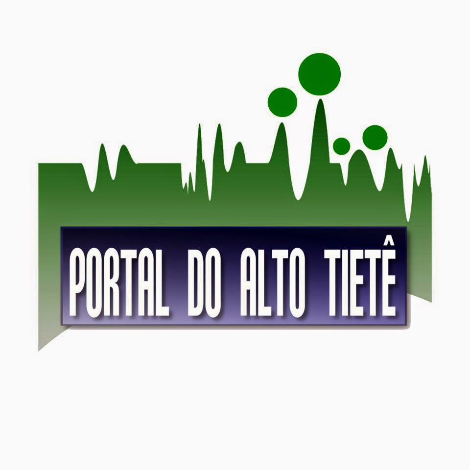 Portal do Alto Tietê