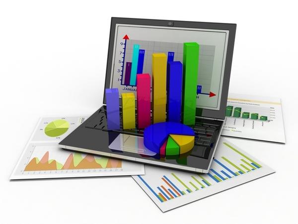 The Cewek 450 Judul Skripsi Akuntansi Terbaru Mudah Dikerjakan