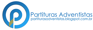 Partituras Adventistas