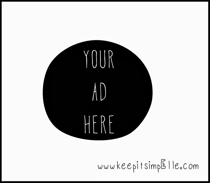 Your Ad Here?!