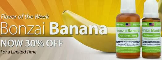 Volcanoecigs-eliquid-sale-Bonzai-Banana
