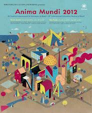 Blog ANIMA MUNDI