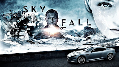 Skyfall free download