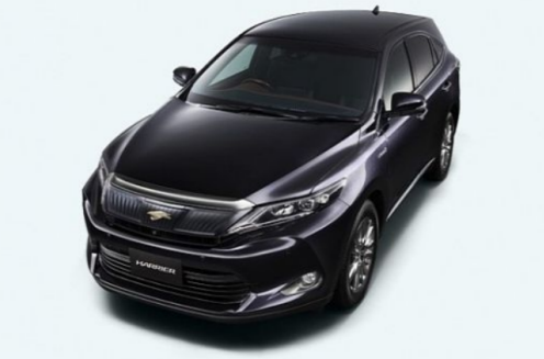 new car release october 2013Must See Car  1000 and More Car Models Prices and Specification