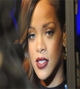 Saiba o que faz Rihanna ser capa de tantas revistas