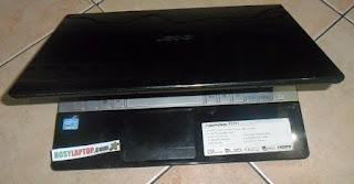 Acer Aspire V3-471 i3-2310M Black