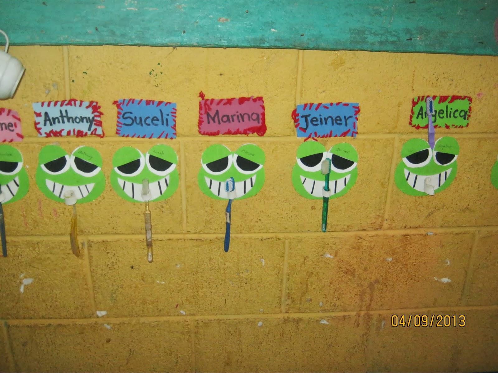 Maravilla de educar decorando mi salon de clases - Decorar mi salon ...