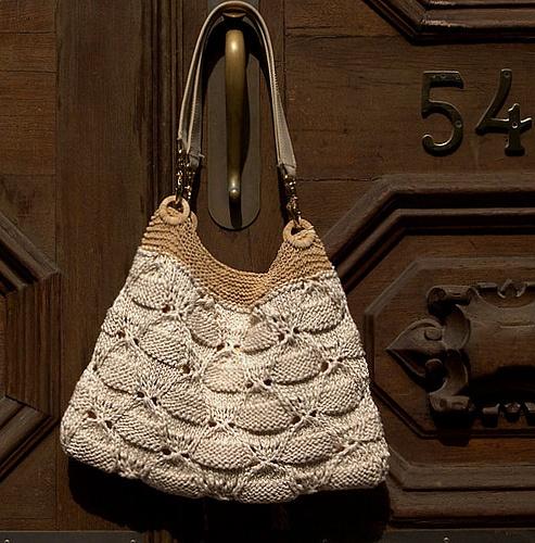 zenske-torbe-slike-elegantne-pletene-torbe-002