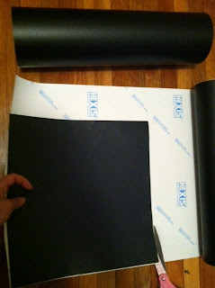 rolls of chalkboard vinyls for labels, chalkboard vinyl rolls