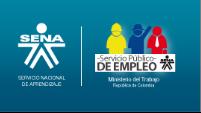 Para buscadores de empleo y empresas en búsqueda de recurso humano calificado
