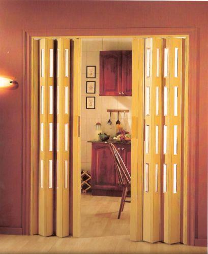 Decoracion De Interiores Y Casa Puertas Plegables Para Tu