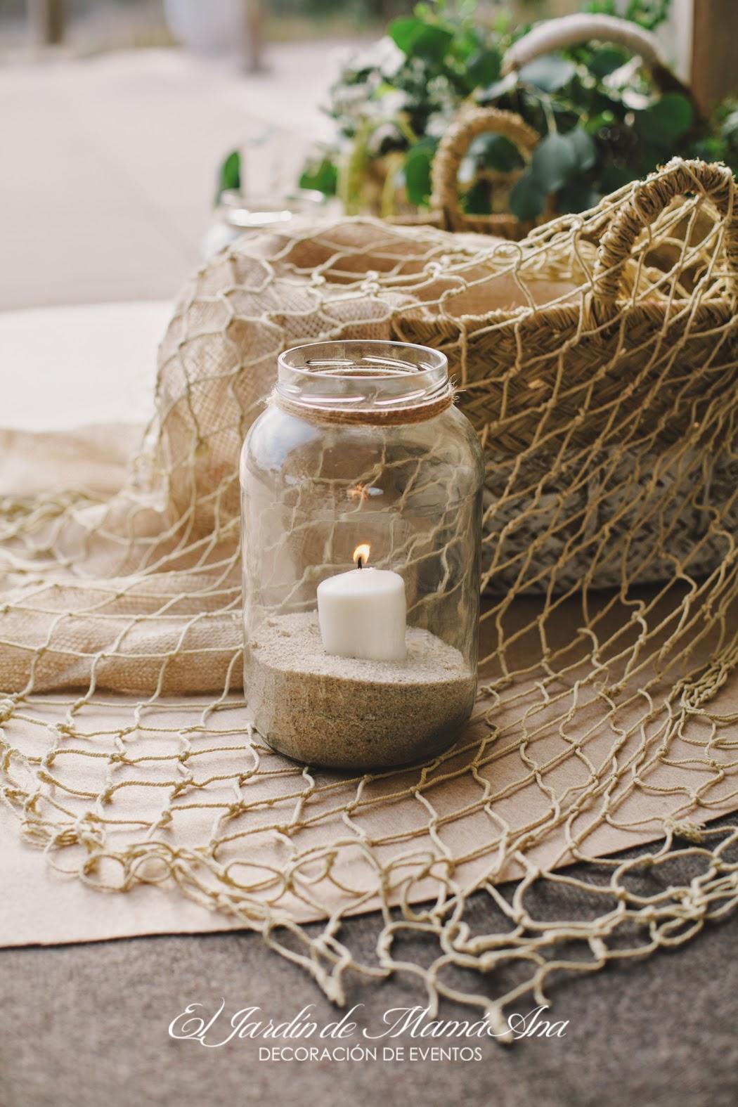 Matrimonio Simbolico Con Arena : Arrecife boda en la playa el jardín de mamá ana