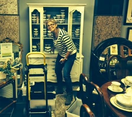 Bluestone house bluestone house meets the millionaire 39 s for Bluestone house