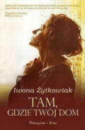 http://lubimyczytac.pl/ksiazka/205814/tam-gdzie-twoj-dom