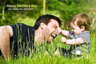 best fathers day images, pics for whatsapp status