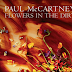 "Review of ""Flowers in the Dirt"" (Paul McCartney Archive Collection, Deluxe Edition)"