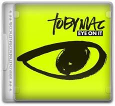 Tobymac   Eye On It (2012)
