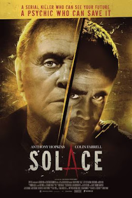 Solace 2015 Tamil  watch full movie
