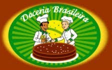 DOCERIA BRASILEIRA