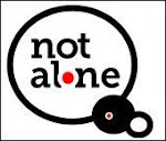 Not Alone Project