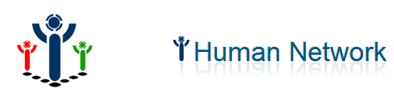 I Human Network