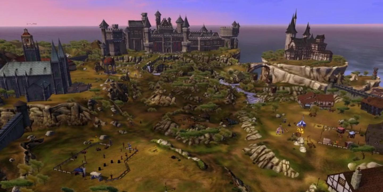 Sims medieval mods adult xxx photo