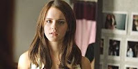 The Bling Ring Rebecca The Movie Waffler