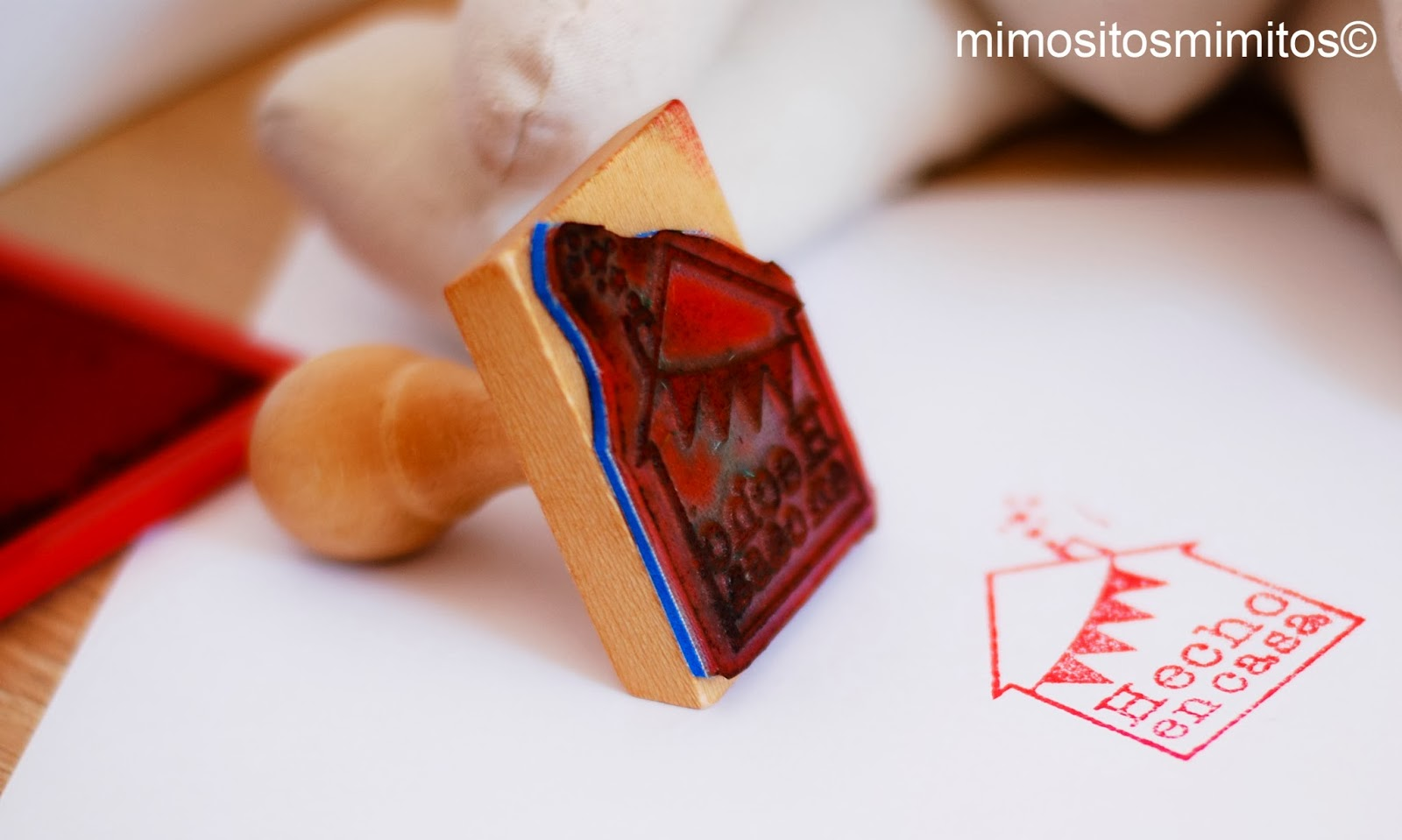 sello vitamina d sorteo craft stamp promo superyuppies miniclub