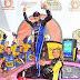 Matt Kenseth survives to win at Talladega