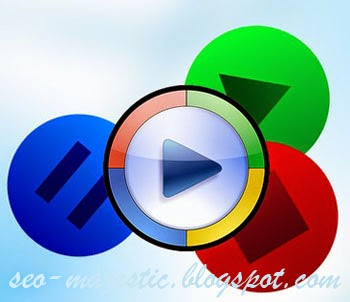 Windows Media Player - Seo Majestic