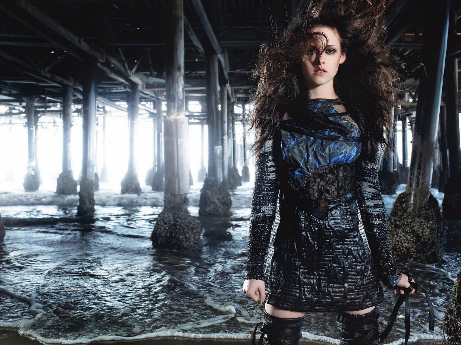 http://2.bp.blogspot.com/-hiXopgFc5bI/T8soumO0MaI/AAAAAAAAALc/8PGpG3Lp4Ds/s1600/Kristen+Stewart+HQ+Wallpapers+(1).jpg