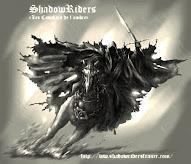 ShadowRidersfrance