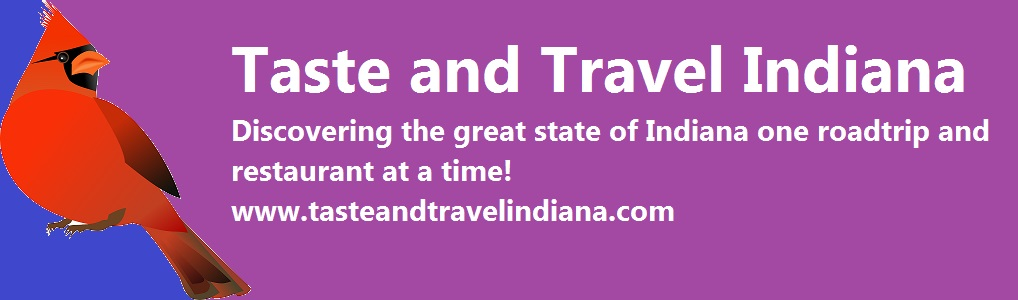 Taste and Travel Indiana