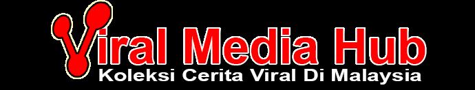 Viral Media Hub