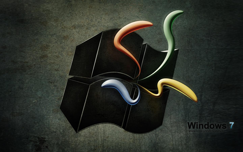 http://2.bp.blogspot.com/-hiZwqYUQr30/TmO5s9uJIoI/AAAAAAAAAUg/Ta-cn5HMVFc/s1600/latest-windows-7-hd-wallpapers-realagressive-tit.jpg