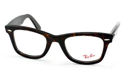 rayban wayfarer glasses rr8y  ray ban 5121 havana
