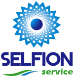 Selfion | Cleaning and Maintenance Service