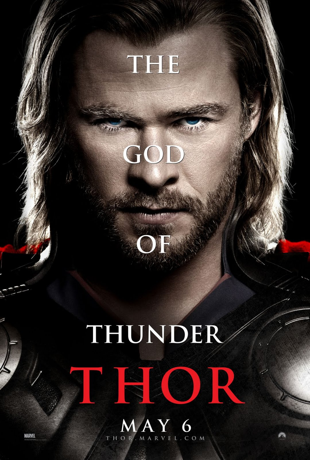 Thor 4 Will the God of Thunder Get Another Solo Movie