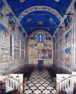 external image scrovegni_chapel_frescoes_300px.jpg