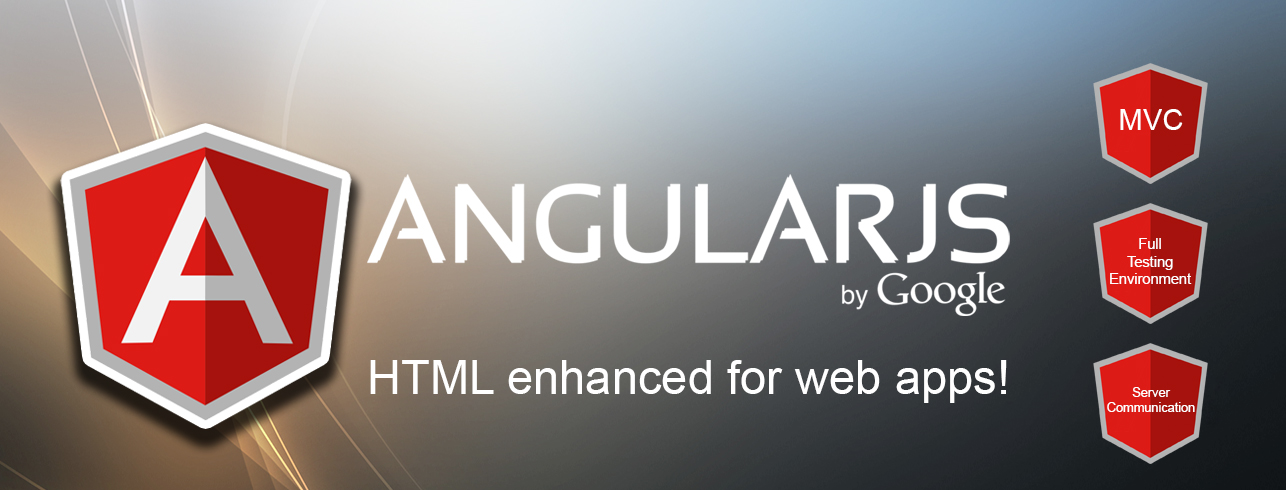 AngularJS Source and Applications