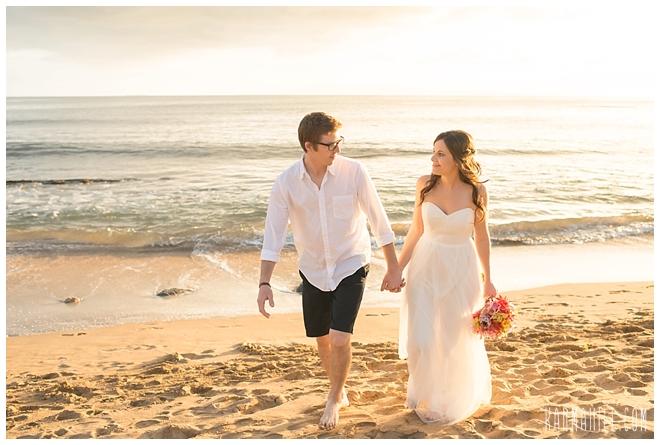 Maui Wedding Photographers