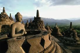 15 Julukan Negara Indonesia Dimata Dunia
