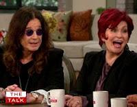Ozzy Osbourne se torna vegano