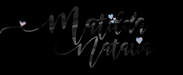 Matilda Natália