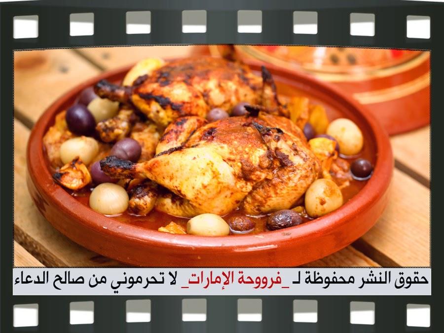 http://2.bp.blogspot.com/-hihmtMrYSoA/VDpxaa-PDFI/AAAAAAAAAl8/baZd0x_BSeQ/s1600/15.jpg