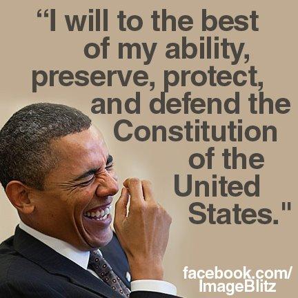http://2.bp.blogspot.com/-hijJMFDo_3o/T-CIiTo6--I/AAAAAAAAANo/-6M_NdtvJ84/s1600/obamaLaughing.jpg