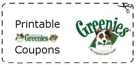 Greenies. Greenies - TEENIE 43 BONES. $ Reg $ coupons and deals! Sign up for our Newsletter! Chewables Flea & Tick Heartgard Tabs for Dogs Trifexis Heartworm for Dogs Advantage Multi for Dogs Advantage Multi for Cats Heartgard for Cats & Kittens Iverhart MAX Chew Tabs for Dogs Iverthart Plus for Dogs Interceptor Flavor Tabs.