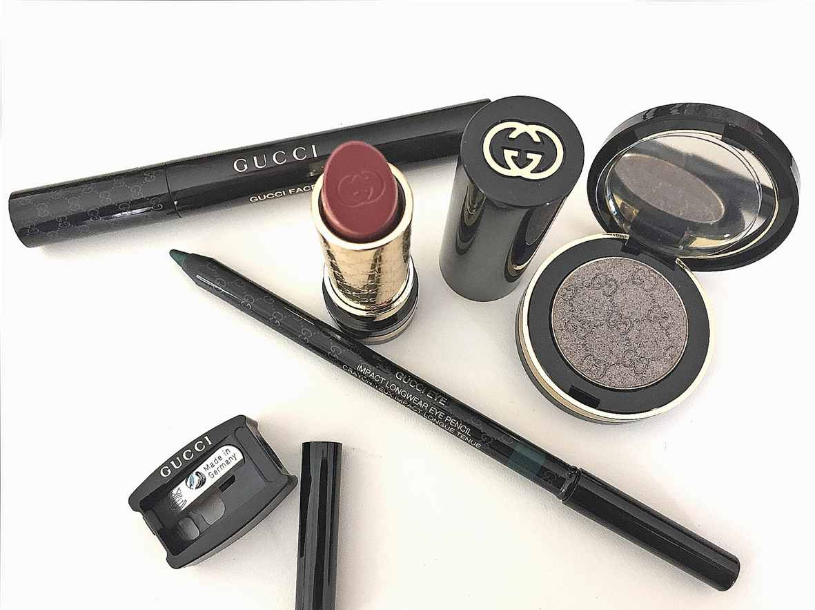 Gucci-Make-Up-Review-and-Swatches