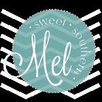 Sweet Southern Mel