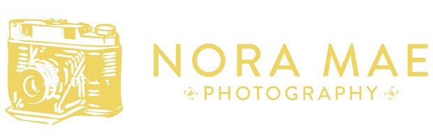 Nora Mae Photography